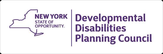 DDCP logo